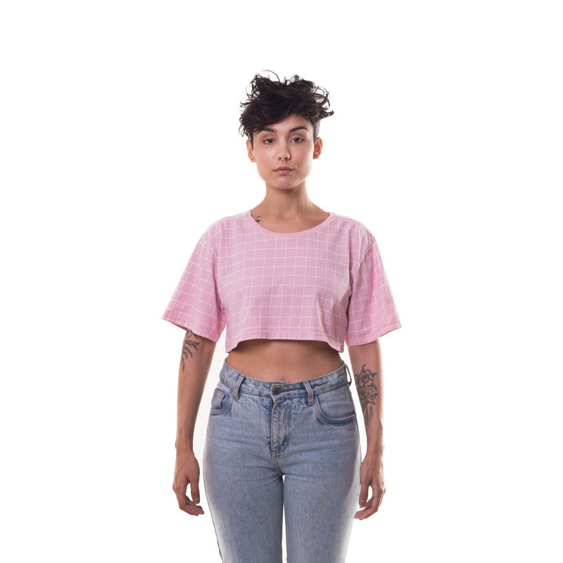 CROPPED APPROVE GRID ROSA