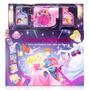 Livro Princesas Disney Câmera De Cinema Dcl