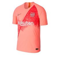 Camisas de Futebol Camisas de Times Times Espanhóis Masculina ... 2a9df3831c290