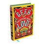 Livro Geek Love Darkside
