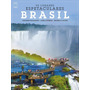 Colecao 50 Lugares Espetaculares 1 Brasil