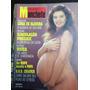 Revistas Manchete Perfeitas 1991 Estado De Novas
