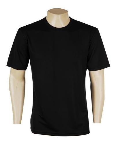 Kit 3 Camisetas G1 Ao G4. Original