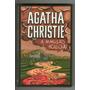 Livro: A Mansão Hollow Capa Dura Agatha Christie
