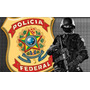 Video Aulas Policia Federal 2018 Concurso Com 500 Vagas
