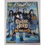 Revista Xbox 360 Edição Número 28