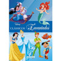 Disney Classicos Encantados