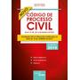 Código De Processo Civil 2019 Mini