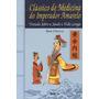 Classico De Medicina Do Imperador Amarelo Zhou Chuncai