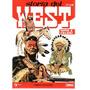 Storia Del West 1 C/peq Dano Sbe 01 Bonellihq Cx344 H19