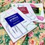 Kit Todos Os Livros Modelagem E Acabamento Marlene Mukai