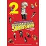 My Hero Academia Smash!! Vol. 2 (boku No Hero)