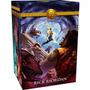 Box Os Heróis Do Olimpo Rick Riordan 5 Livros Percy Jackson