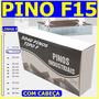 F15 Pino C/5040 P/pinador Pacar,  Imeco Entre Outros