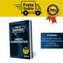 Caderno De Testes Direito Administrativo 2019 Frete Grátis