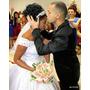 Fotografo Para Casamento