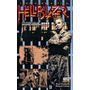 John Constantine, Hellblazer: Amaldiçoado Volume 1 Infer