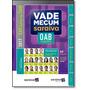 Vade Mecum Saraiva: Oab E Concursos 2017