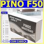 Pino F50 C/5.040 P/pinador Pacar, Imeco Entre Outros