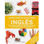 Livro Inglês Curso Rápido De Idiomas