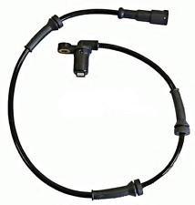 Sensor Abs Dianteiro Renault Megane  Scenic 7700429113 G17