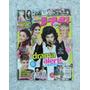 Revista J 14 Usa Importada Harry Styles, Selena Gomez