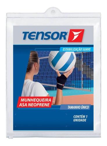 Tensor 8431 Munhequeira Neoprene Aza C/1 Original