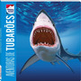 Livro Animais Perigosos Aventuras De Tubaroes