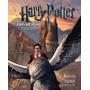 Livro Harry Potter A Pop up Book Frete Grátis