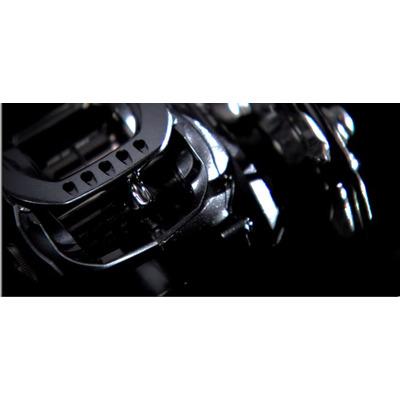 83ca59fe7ae Nova Carretilha Daiwa® Zillion 100 Tws Hsl 7.3:1- By Japan ...