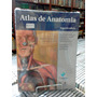Atlas De Anatomia Anne M Gilroy