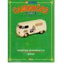 Revista Caminhoes Historicos Altaya Bonellihq Cx424 E19