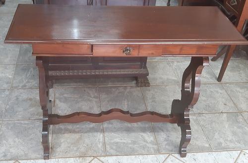 Aparador Antigo Em Imbuia Maciça ( Only Wood) Original