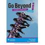 Cultura Inglesa (2019) Go Beyond Intro Student's Book Wi