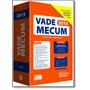 Vade Mecum Rt 2015 Atualizado Com O Novo Cpc