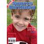 Revistas Internacionais Infantil