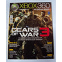 Revista Xbox 360 Edição Número 44