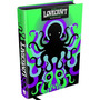 Livro H. P. Lovecraft Medo Classico Vol. 1 Cosmic Edition