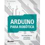 Arduino Para Robotica Blucher