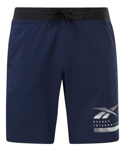 Shorts Epic Lightweight Reebok Original