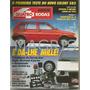 Frete Grátis 12/1992 Escort Xr3, 60.000 Km Uno Mille