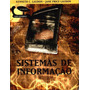 Sistemas De Informação Com Internet Kenneth C. Laudon E Jane