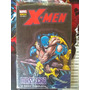 X men Massacre Vol. 2 Panini