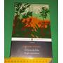 Os Livros Da Selva Mogli E Outras Histórias Rudyard Kipling