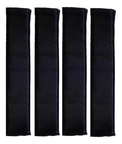 Almofada Cinto De Segurança Protetora P/ Fiat Tempra Original