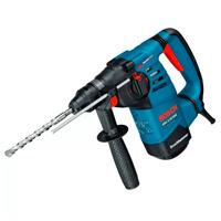 Martelete SDS-Plus Bosch GBH3-28 DRE Maleta