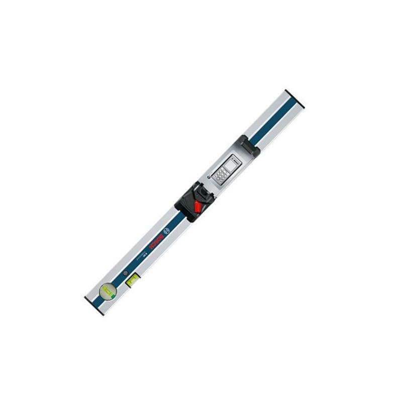 Régua de Medição R60 - Bosch