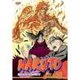 Naruto Gold 58