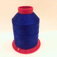 Linha 40 para costura azul royal - 298