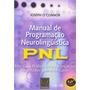 Manual De Programacao Neurolinguistica Pnl Qualitymark